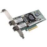DELL 540-BBDX Internal Ethernet/Fiber 10000Mbit/s networking card
