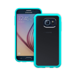 """Trident KRIOS DUAL 5.1"""" Shell case Pink"""