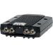 Axis Q7424-R Mk II servidor y codificador de vídeo 1536 x 1152 Pixeles 30 pps
