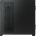 Corsair 5000D Tempered Glass Midi Tower Black