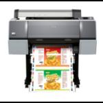 Epson Stylus Pro WT7900 large format printer