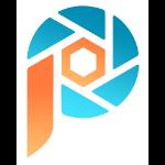 Corel PaintShop Pro 2022 Academic 1 - 4 license(s)