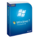 Microsoft Windows 7 Professional UPG, SAP, OVS, 1Y