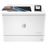 HP Color LaserJet Enterprise M751dn Kleur 1200 x 1200 DPI A3 Wi-Fi