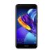 "Honor 6C Pro 13,2 cm (5.2"") 3 GB 32 GB Ranura híbrida Dual SIM Negro 3000 mAh"
