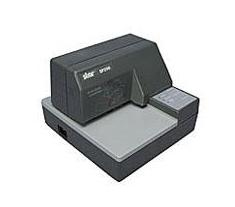 Star Micronics SP298MC42-G dot matrix printer 3.1 cps
