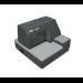 Star Micronics SP298MC42-G impresora de matriz de punto 3,1 carácteres por segundo