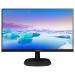 Philips V Line Monitor LCD Full HD 223V7QDSB/00