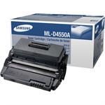 HP SU680A (ML-D4550A) Toner black, 10K pages