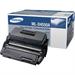 Samsung MLD-4550A/ELS Toner black, 10K pages
