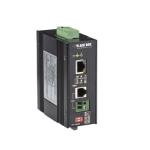 Black Box LB323A network extender 10, 100 Mbit/s
