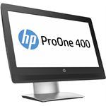 "HP ProOne 400 G2 50.8 cm (20"") Non-Touch All-in-One PC"