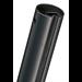 Vogel's PFA 9003 B Extension tube 150 cm