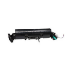 HP RM1-6268-000CN Laser/LED printer