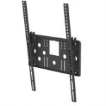 "PMV PMVMOUNT2036TP TV mount 165.1 cm (65"") Black"