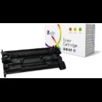 CoreParts Toner Black CF226A