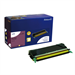 Pelikan 4202918 (1373) compatible Toner yellow, 7K pages (replaces Lexmark C5220YS)