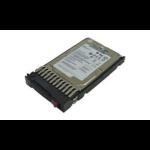 2-Power 146GB 2.5 SAS 146GB SAS internal hard drive