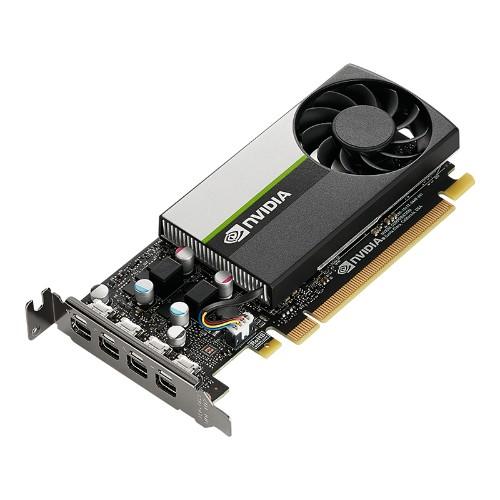 PNY NVIDIA T1000 4 GB GDDR6