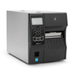 Zebra ZT410 label printer Direct thermal / Thermal transfer 203 x 203 DPI Wired & Wireless