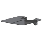 PMV PMVTROLLEYSH2 flat panel mount accessory