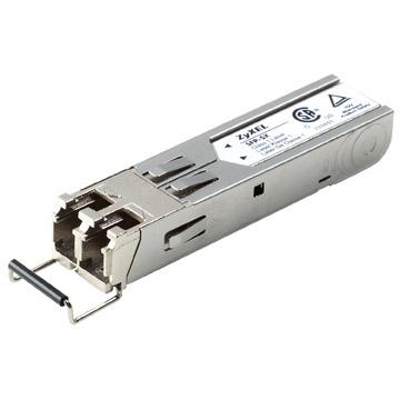Zyxel SFP-SX-D network transceiver module 1000 Mbit/s 1310 nm