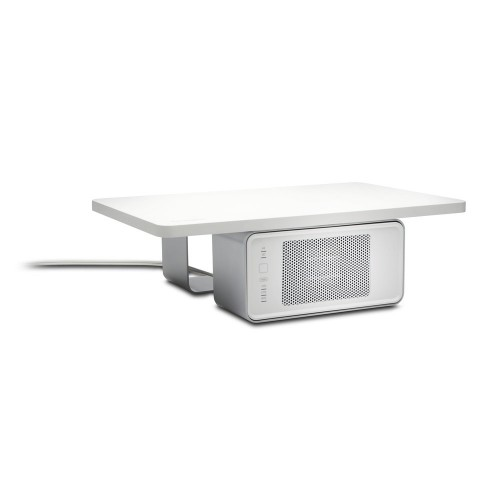 Kensington WarmView Notebook stand