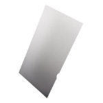 "3M PF238W9 display privacy filters Frameless display privacy filter 60.5 cm (23.8"")"