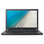 "Acer TravelMate P459-G2-M-59YW 2.50GHz i5-7200U 15.6"" 1366 x 768pixels Black Notebook"