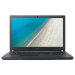 "Acer TravelMate P459-G2-M-59YW Black Notebook 39.6 cm (15.6"") 1366 x 768 pixels 2.50 GHz 7th gen Intel® Core™ i5 i5-7200U"