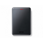 Buffalo MiniStation SSD Velocity 960GB 960GB Black