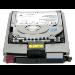 HP 1.0TB Fiber Channel ATA (FATA) hot-swap add-on HDD 1000GB Fibre Channel internal hard drive