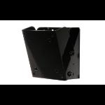Peerless PT630 TV mount Black