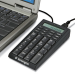 Kensington Notebook Keypad/Calculator USB Black