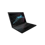 "Lenovo ThinkPad P50 2.6GHz i7-6700HQ 15.6"" 1920 x 1080pixels Black Mobile workstation"