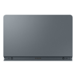 Samsung EE-D3200 mobile device dock station Tablet/Smartphone Silver