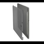 Belkin Galaxy Tab 10.1 Snap Shield Case