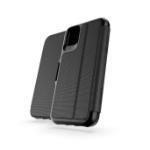 "GEAR4 Oxford Eco mobiele telefoon behuizingen 15,5 cm (6.1"") Folioblad Zwart"
