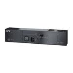 APC Service Bypass PDU, 230V 16AMP Hardwire