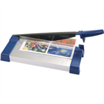 Q-CONNECT KF02241 paper cutter