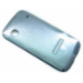 Samsung GH98-19585A mobile telephone part