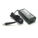 DELL U6166 Indoor 50W Black power adapter/inverter