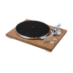 TEAC TN-400BT-WA Belt-drive audio turntable Walnut audio turntable