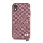 Moshi Altra mobile phone case Border Pink