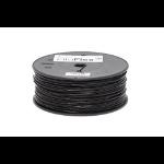 bq FilaFlex Filaflex Black 500g