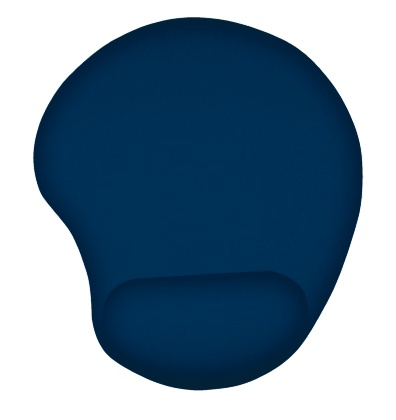 Trust 20426 mouse pad Blue