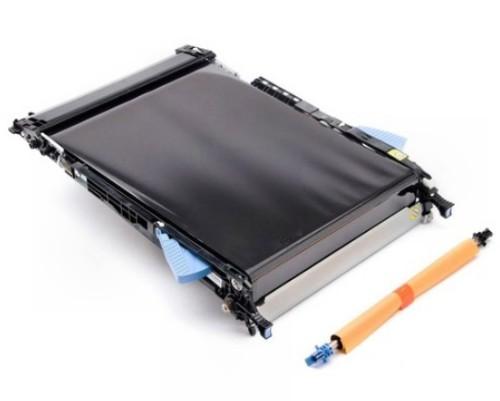 HP CF081-67904 printer/scanner spare part Belt