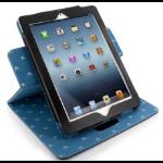 Exspect EX0070 tablet case Multicolor