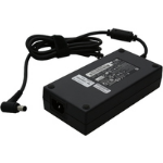 HP AC Adapter 19.5V 180W includes power cable