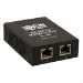 Tripp Lite B126-002 HDMI video splitter